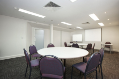 Seminar Room 6 Photos