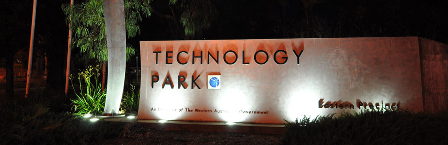 Technology and Innovation in Western Australia